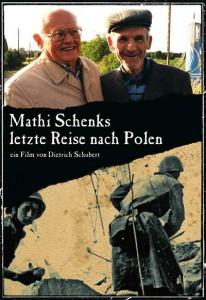 Mathi Schenk